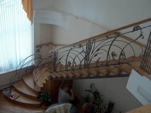 Кованая-лестница-010-image_22zb
