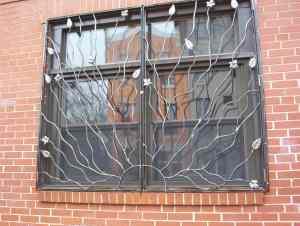 lattices-at-windows4