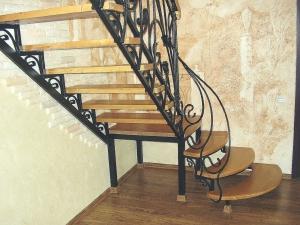 лестницы н