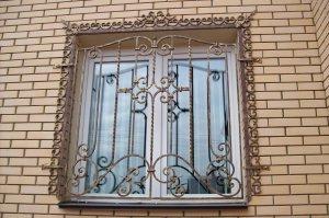 reshetki-na-okna-v-minske-010
